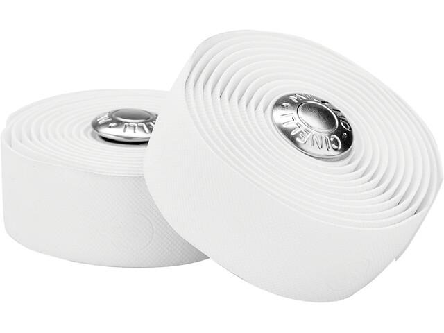 Cinelli 3D Volée Rubans de cintre, white